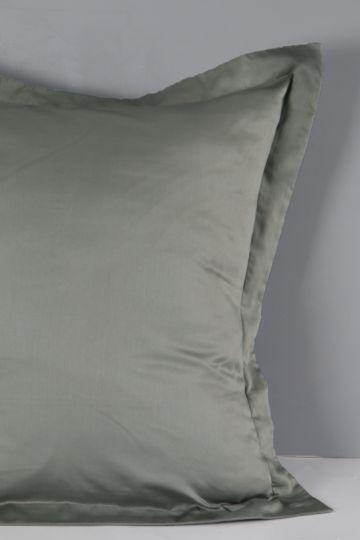 300 Thread Count Euro Continental Pillowcase