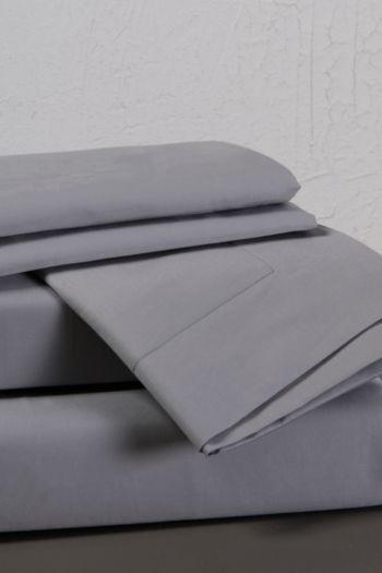 500 Thread Count Flat Sheet