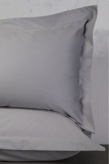 500 Thread Count Oxford Pillowcase