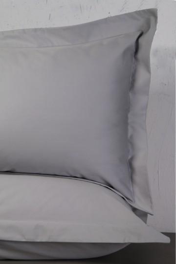 500 Thread Count Oxford Pillowcase