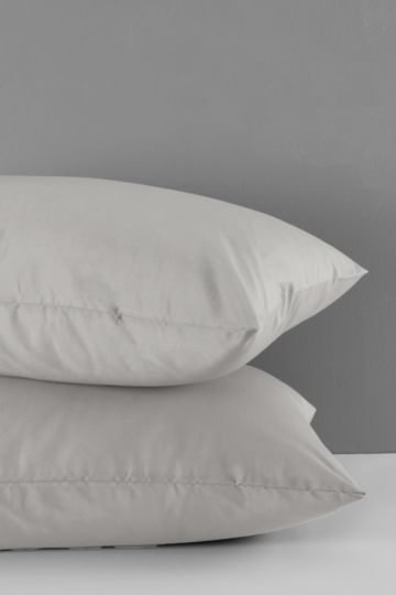 200 Thread Count Standard Pillowcase