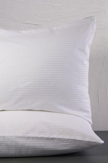 300 Thread Count Cotton King Pillowcase
