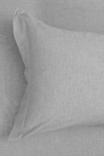100% Cotton Oxford Pillowcases