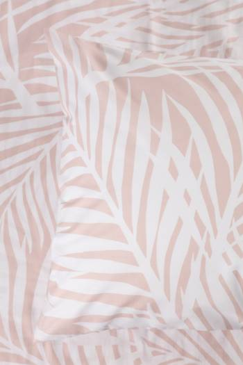 2 Pack Waikiki Reverse Pillowcase