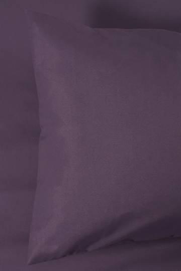 Microfiber Standard Pillowcase
