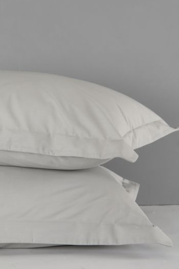 200 Thread Count Oxford Pillowcase