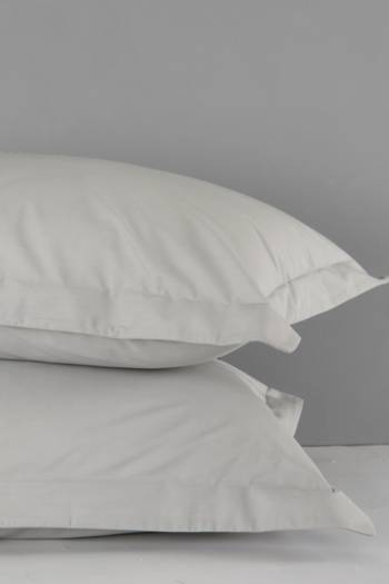 200 Thread Count Oxford Pillowcase