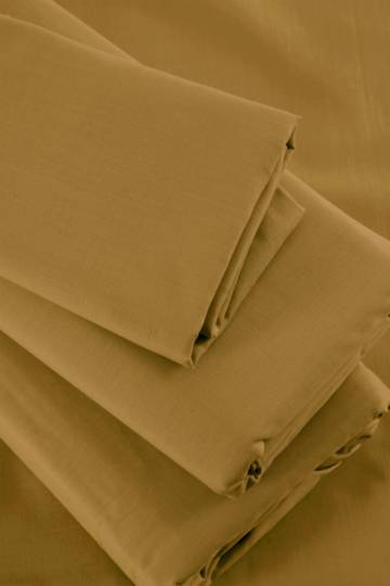 200 Thread Count Extra Length Extra Depth Fitted