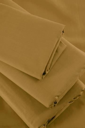 200 Thread Count Flat Sheet