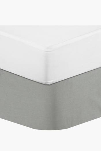 144 Thread Count Extra Length Extra Depth Bedwrap