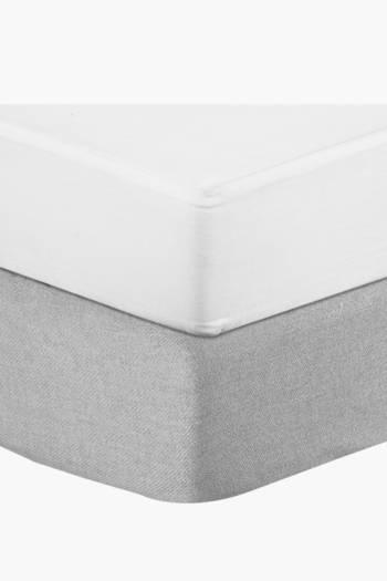 Textured Base Bedwrap