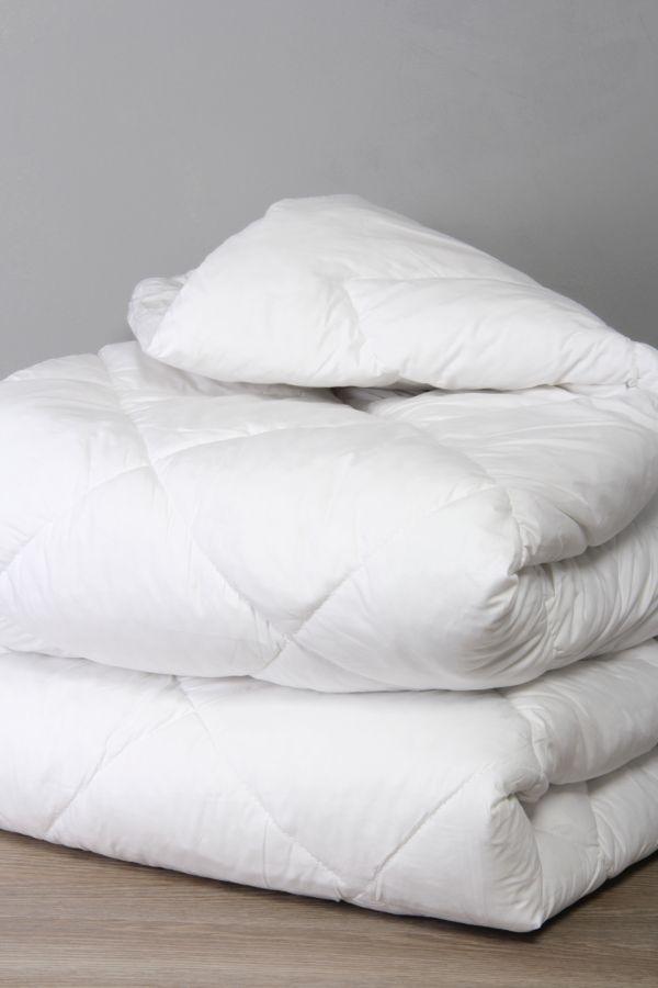 Buy Duvet Inners Pillows Online Shop Bedroom MRP Home