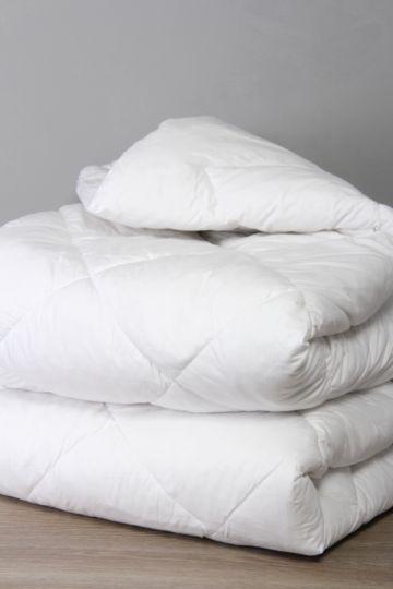 Ball Fibre Cotton Duvet Inner