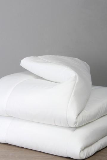 Polyester Hollowfibre Soft Touch Duvet Inner
