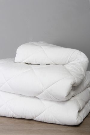 Ball Fibre Soft Touch Duvet Inner