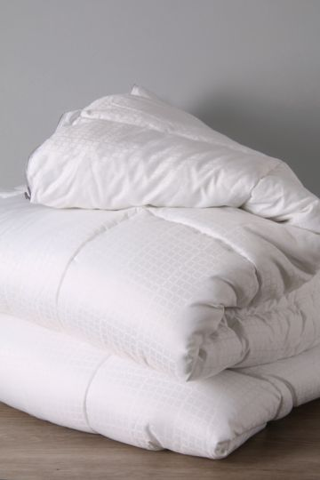 Feather- Like Luxury Soft Touch Duvet Inner