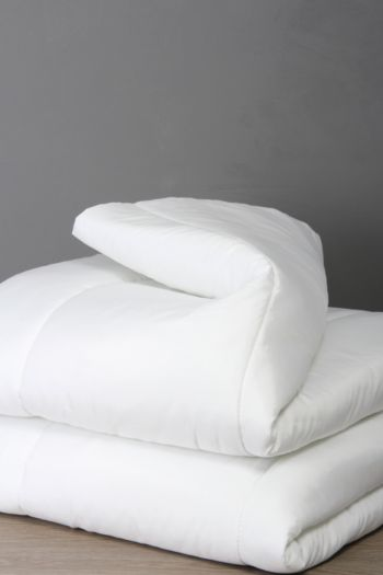 Hollow Fibre Soft Touch Duvet Inner