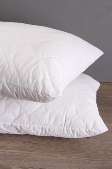 100% Latex Standard Pillow