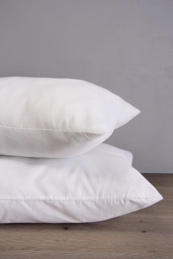 Ball Fibre King Size Pillow