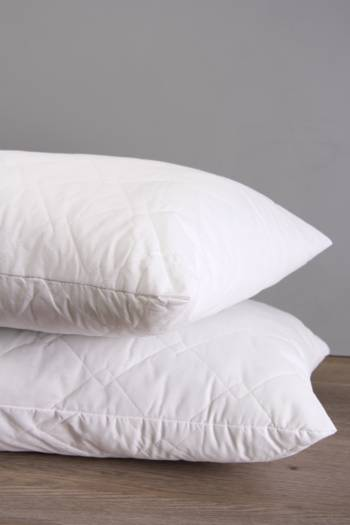 Latex Soft Touch Standard Pillow