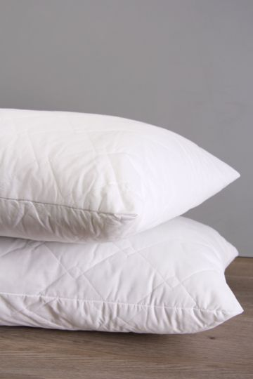Latex Soft Touch Standard Pillow