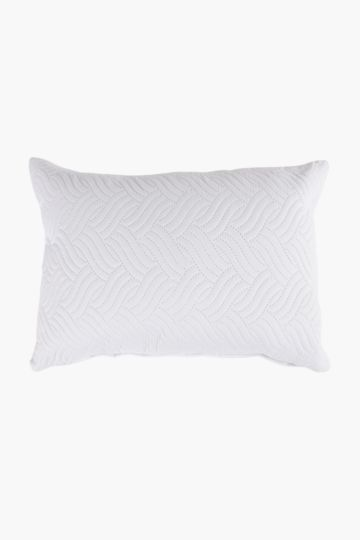 Microfibre Scatter Cushion