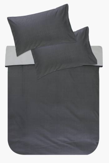 Soft Touch Duvet Cover Set