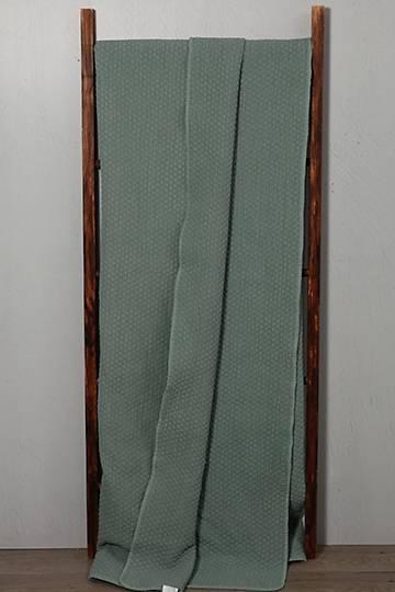 Washer Microfibre Queen Size Quilt, 200x230cm