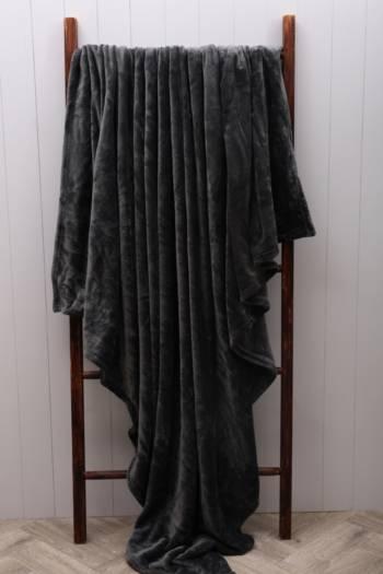 Super Plush 200x220cm Blanket