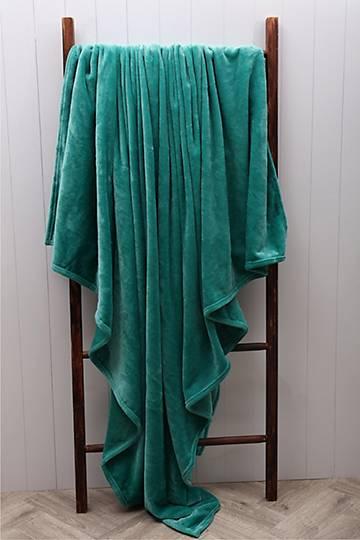 Super Plush Blanket, 200x220cm