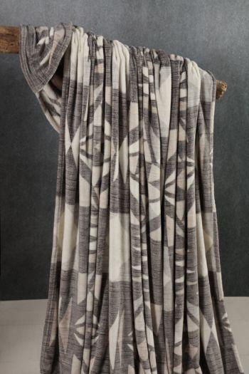 Super Plush Printed 200x220cm Blanket
