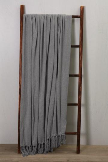 Hoog Bed 140x200.Buy Blankets Comforters Online Shop Bedroom Mrp Home