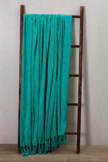 Chenille Throw 140x180cm
