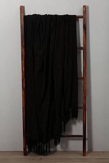 Chenille Throw, 180x220cm