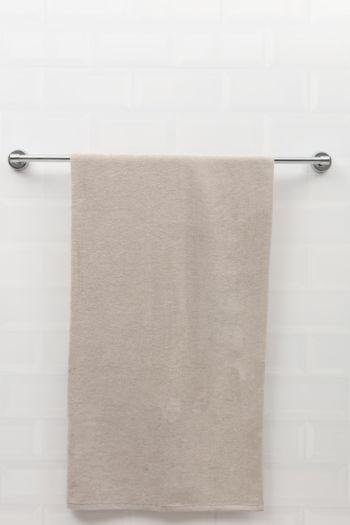 Value Cotton Bath Towel