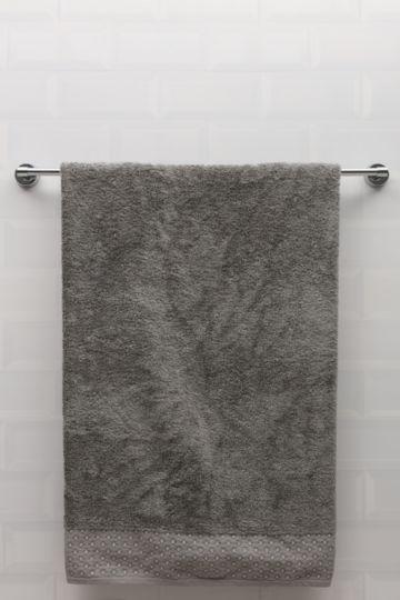 Lurex Premium Bath Sheet
