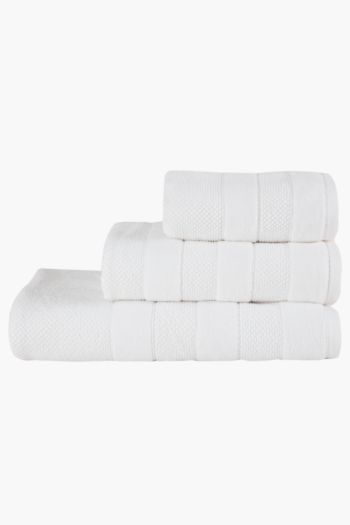 Egyptain Cotton Towel
