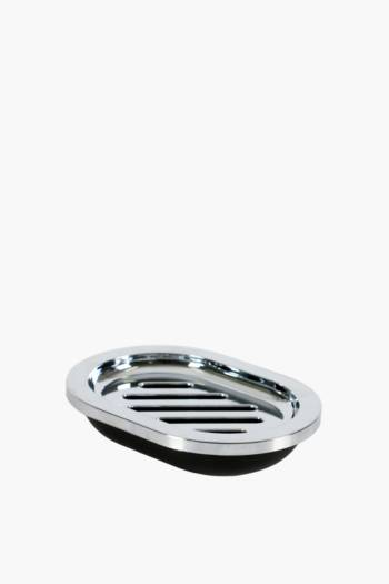 Polypropylene Soap Dish