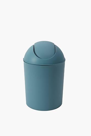 Polypropylene Push Bin