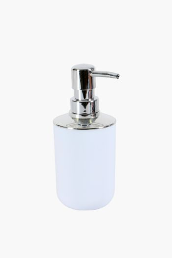 Polypropylene Soap Dispenser