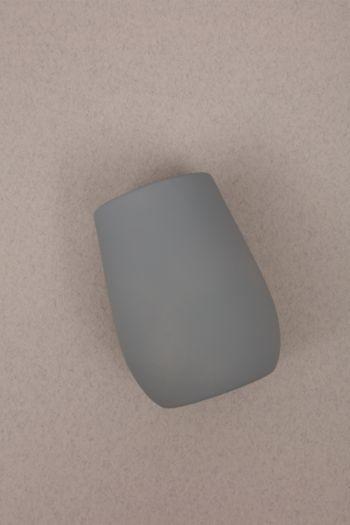 Ceramic Bath Tumbler