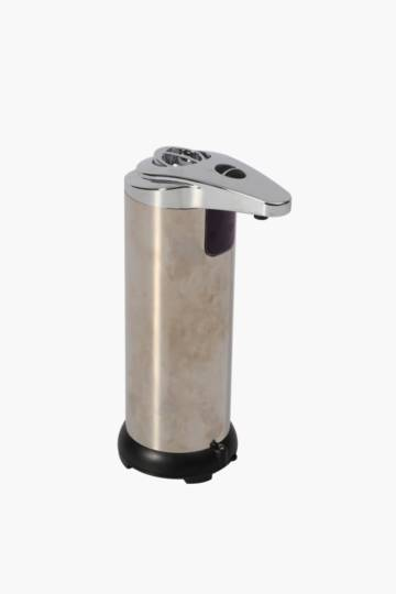 Hand Sensor Dispenser