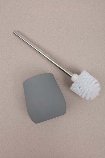 Ceramic Toilet Brush
