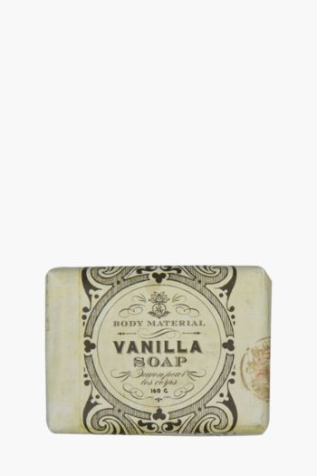 Vintage Vanilla Hand Soap