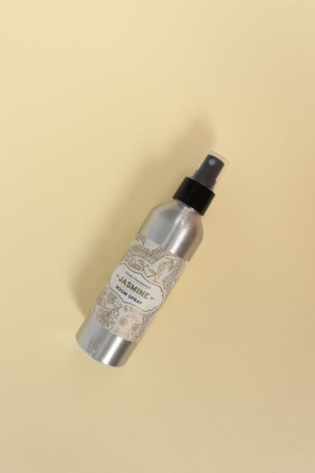 Jasmine Room Spray