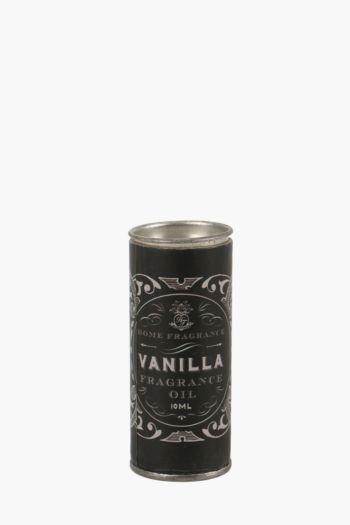 Vintage Vanilla Fragrance Oil