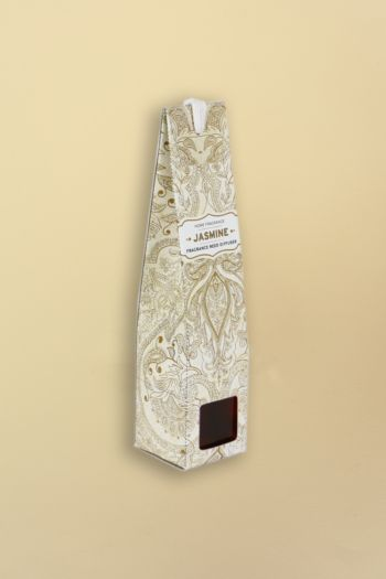 Jasmine Fragrance Reed Diffuser