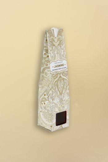 Jasmine Fragrance Reed Diffuser