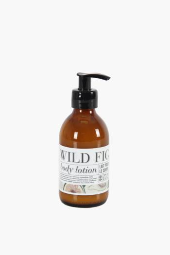 Wild Fig Body Lotion