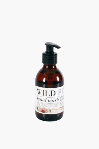 Wild Fig Hand Wash